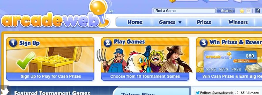 Make Money Online Playing Games Paypal